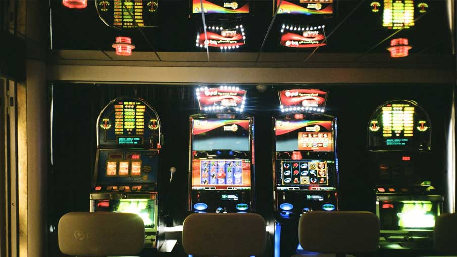 3-Amazing-Sports-Themed-Slot-Machines-to-Try